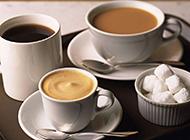 香甜好喝的奶茶图片素材