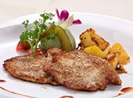 高清特色菜品美味佳肴图片