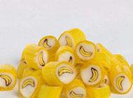 小朋友最爱的七彩水果糖唯美图片