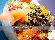 各地美味食物精选图片