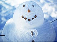 冬天雪景壁纸晶莹灿烂