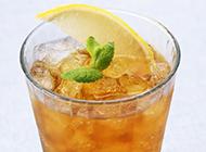 夏日清凉水果饮料图片大全