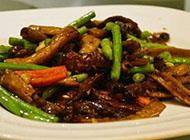 特色中华美食菜品图片