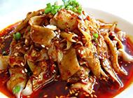 美味川菜菜谱香辣诱人