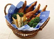 面条蔬菜拼盘餐桌美食大餐图片