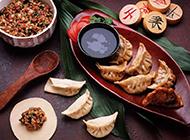 餐桌高清营养美食图片