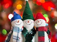 欢乐圣诞精美素材分享