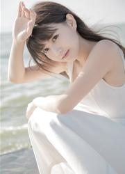 韩国气质美女顶级人体艺术图片