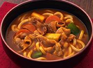 海鲜牛肉等高清美食营养大餐