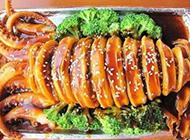 台湾夜市小吃令人食指大动