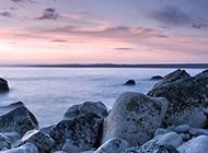 海岛风景图片美丽迷人