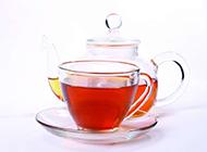 养生必喝的健康茶饮舒适生活图片