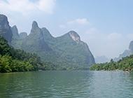 网友提供广西桂林风景图片