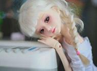 个性唯美的芭比娃娃图集