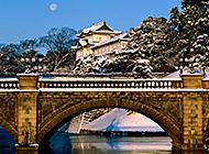 日本必去旅游景点风光高清摄影组图