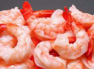 海鲜美食大龙虾图片