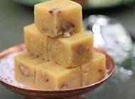 中式传统糕点小吃图片集锦