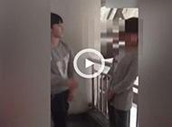 重庆女学生打架视频曝光 校园安全再次引热议