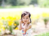 可爱宝贝甜美欢乐童年精美图集