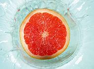 香甜可口水果美食图片