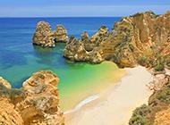 优美的澳大利亚自然风景图片