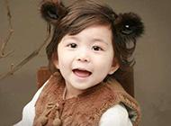 韩国可爱的小正太与小萝莉图片