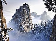 极富有亚洲特色的自然风光高清图集