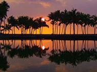 世界各地唯美旅游风景图片壁纸