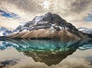 绝美意境风景图片高清壁纸推荐