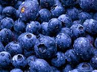 美味诱人水果高清唯美图片拍摄