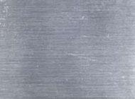 背景图片 淡雅银色金属划痕大图