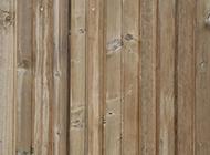 浅色木纹背景图片素材