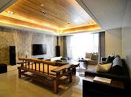 现代家居空间设计风格图片赏析