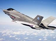 银鹰展翅的军用飞机高清图片