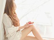美女明星裴紫绮唯美动人时尚高清壁纸