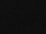 黑色哑光皮革背景图片素材