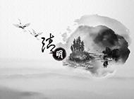 背景图片大全 中国风古典