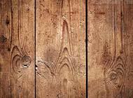 背景图片大全简单怀旧木纹
