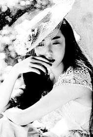 民间第一美女张辛苑巴厘岛写真集