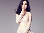 美女明星杨蓉精美写真电脑壁纸