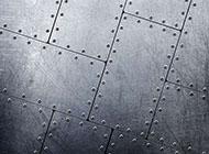 qq背景墙复古简约的ppt图片拼接法图解