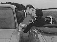 非主流永恒的爱情侣图片
