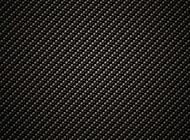 低碳环保纤维纹理ppt背景图
