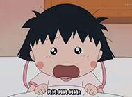 日本经典卡通人物头像集锦
