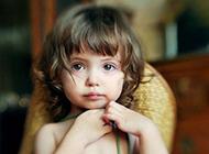 外国漂亮宝宝图片头像集锦