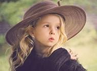可爱欧美宝宝图片快乐甜美