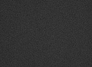 qq空间背景图片简约磨砂底纹