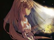 《物语系列》女主角图集其三动漫图片