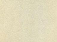 朴素纺织布料纹理ppt背景图
