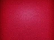 红色婚庆质感布纹背景图片